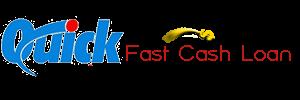 Quick Fast Cash Loan